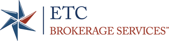 ETC Brokerage Services